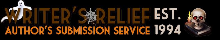 Writer's Relief, Inc.