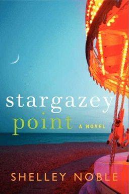 Shelley Noble's Stargazey Point