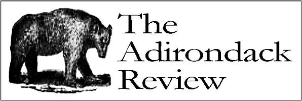 Lit Mag Spotlight: The Adirondack Review