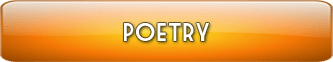 Poetry from freelance writers