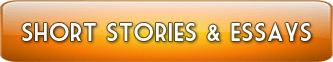 Short Stories/Essays from freelance writers