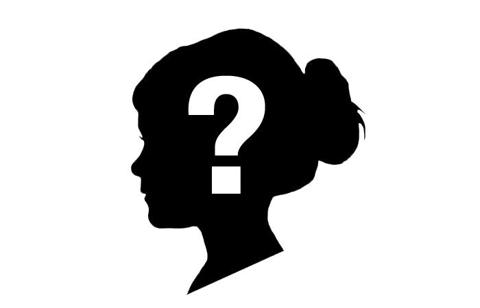 Quiz: Ladies Of Literature