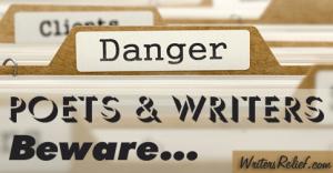 WritersBewareFB copy