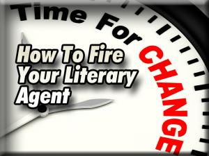 FireLiteraryAgent