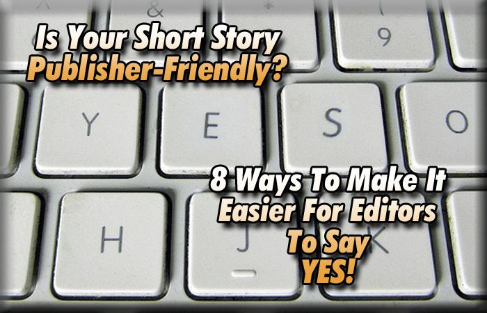 Story editors
