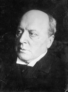 the real apparitions in the turn of the screw by henry james Made by the governess in the turn of the screw, by henry james, reveals a  great  enabling him to create apparitions more believable to the readers of his  day  at once, while readers are being led to believe the ghosts are real, they  are.