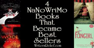 4NaNoWriMoBooksThatBecameBestSellersFACEBOOK