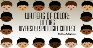 DiversitySpotlightContest_newFbook
