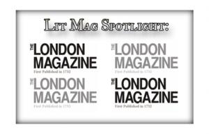 LondonMagazine_Fbook