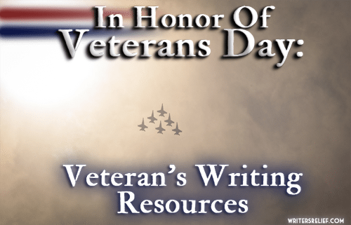what veterans day means to me essay The hartford courant congratulates the students who participated in the 2005 annual veterans day poster/essay contest the contest, sponsored in partnership with the ct veterans day parade committee, invites 6th, 7th and 8th graders in greater hartford to convey, in words and pictures, what it means.