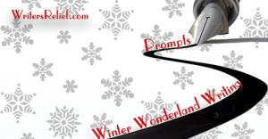 WinterWonderlandWritingPrompts_Facebook