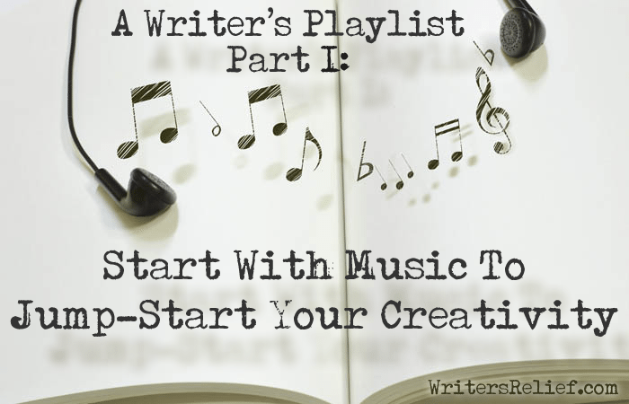 WritersPlaylistPart1_blog