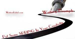 WritingPrompts_SpringInYourCreativity_Fbook