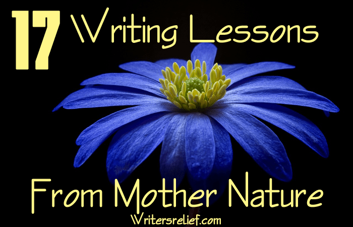 17WritnigLessons2 copy