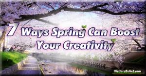 7WaysSpringCanBoostCreativity_Fbook