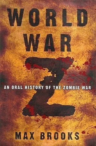 World_War_Z