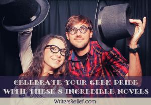 CelebrateYourGeekPrideWithThese8IncredibleNovels_Facebook copy