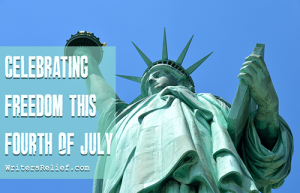 Celebrating Freedom This Fourth Of July_FI