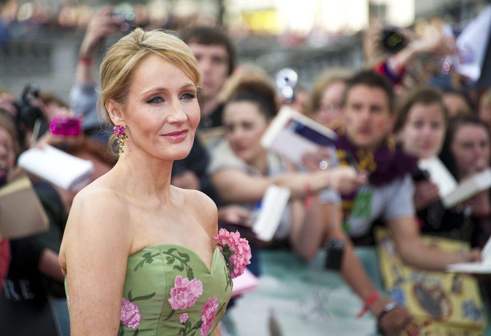JK_Rowling_WR