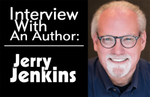 JerryJenkins_FI
