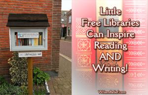LittleFreeLibraries_FI