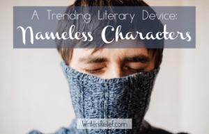 Nameless Characters_FI