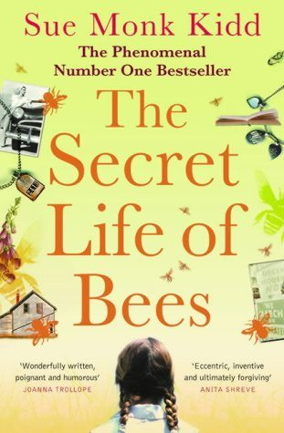 secret life of bees