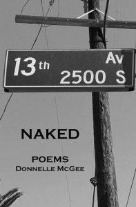 Nakeds