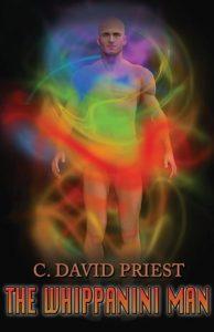 SPRP0807-Priest300