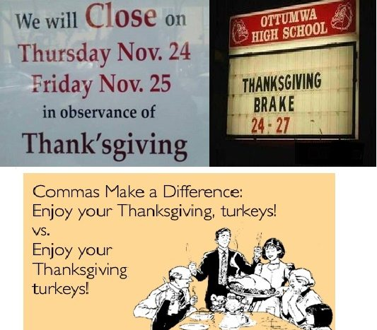 proofneeding_thanksgiving