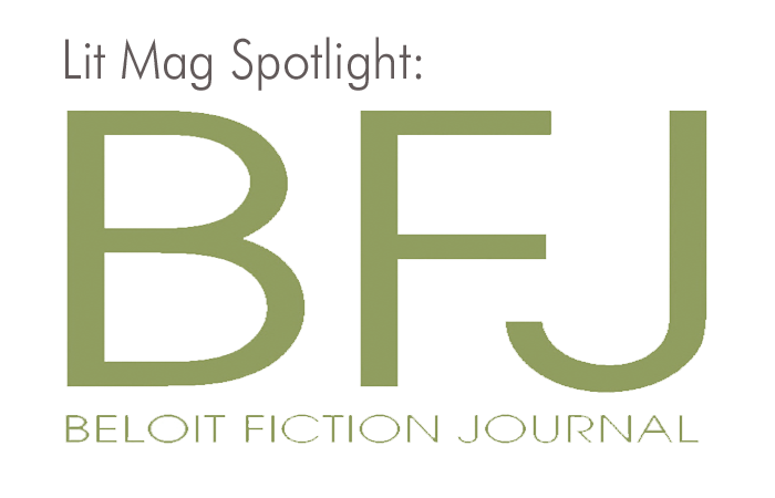 Beloit Fiction Journal