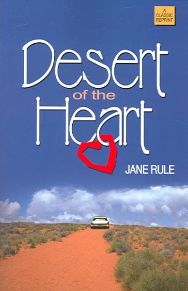 desert-of-the-heart