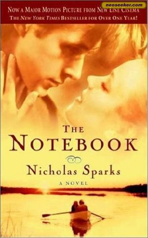 the_notebook_f