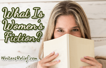 womensfiction FEATURED