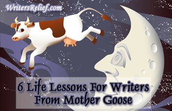 MotherGooseLessons FEATURED