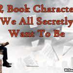 12bookcharacters