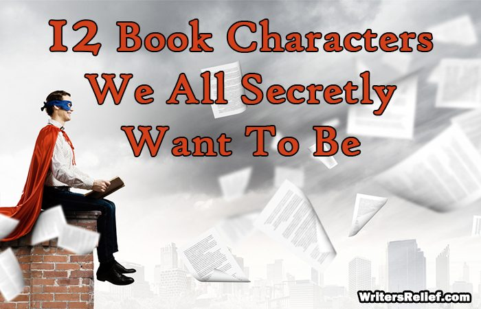 12bookcharacters