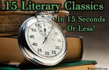 15LitClassics15SecsFeaturedFinal