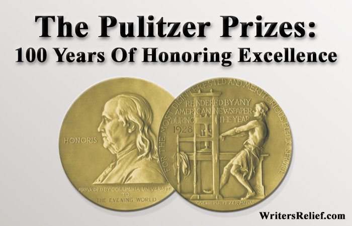an analysis of the pulitzer prize The 2018 pulitzer prize for public service journalism has been jointly awarded to the new york times and the new yorker for the outlets' coverage on sexual assault in hollywood, pulitzer prize.
