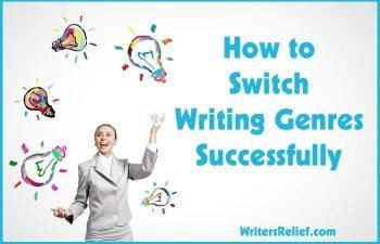 switching-writing-genresedit3