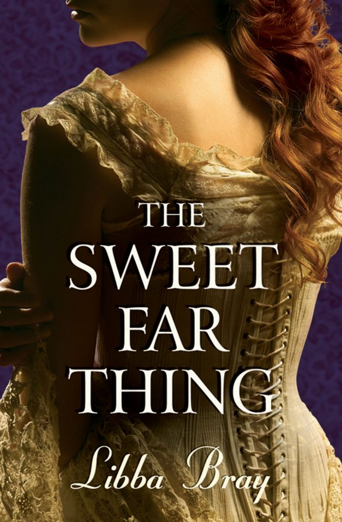 the-sweet-far-thing-9780731814923_hr