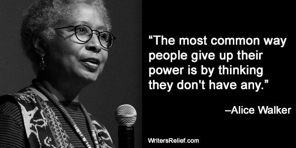 Celebrate Women's History Month With 7 Inspirational ...