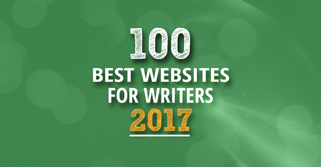 Best online content writing sites