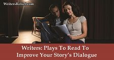 best cheap essay ghostwriting sites for phd