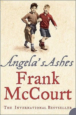 the dysfunctional family in the books angelas ashes and the color of water Angela's ashes chapter summaries chapter 1 chapter one begins with the frank mccourt looking she dies from malnutrition being mostly fed on water with sugar after her death frank disappears chapter 2 in chapter two the mccourt family travels back to ireland to malachy and angela's parents.