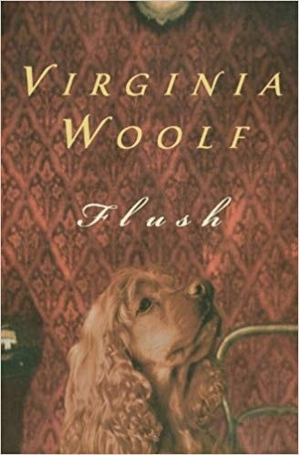 famous authors and the dogs that inspired them writer�s