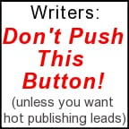 Hot Publishing Leads