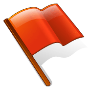 red_flag_writers