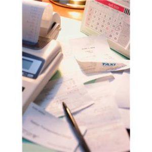 creative writers, taxes