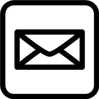 Mail Call!